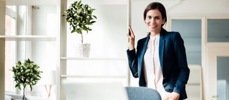 privatkunden verm gensaufbau mit weitblick weberbank. Black Bedroom Furniture Sets. Home Design Ideas
